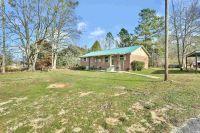 Home for sale: 1036 Hwy. 36 W., Barnesville, GA 30204