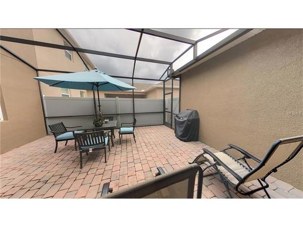 15381 Avenue Of The Arbors, Winter Garden, FL 34787 Photo 6