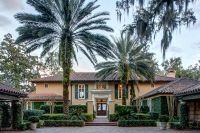 Home for sale: 4115 Ortega Blvd., Jacksonville, FL 32210