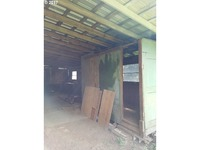 Home for sale: 2750 Hillside Dr., Cottage Grove, OR 97424
