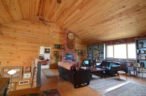 17650 W. Monte Cristo Rd., Kirkland, AZ 86332 Photo 36