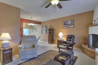 Home for sale: 971 N. Camino de Luz, Green Valley, AZ 85614