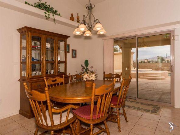 29846 E. Vista Ridge Blvd., Wellton, AZ 85356 Photo 3