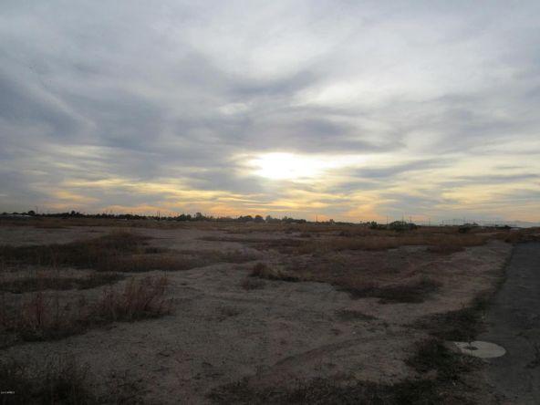 1764 E. Powell Way, Gilbert, AZ 85298 Photo 16