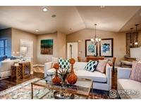 Home for sale: 12613 Monroe Way, Thornton, CO 80241
