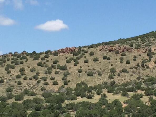18875 N. Butte Pass Rd., Prescott, AZ 86305 Photo 9