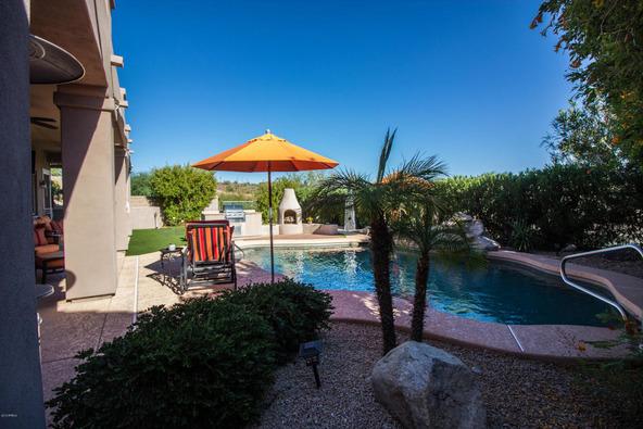 15019 E. Vermillion Dr., Fountain Hills, AZ 85268 Photo 31