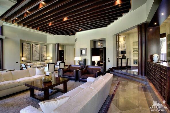 77420 Vista Rosa, La Quinta, CA 92253 Photo 8