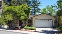 Home for sale: 2725 Silverado Dr., Pinole, CA 94564