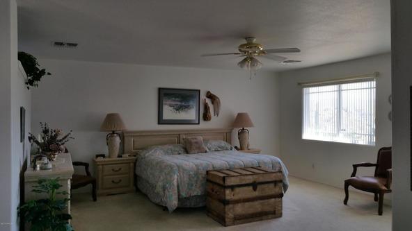 42416 N. Castle Hot Springs Rd., Morristown, AZ 85342 Photo 71