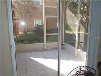 Home for sale: 7626 Bay Port Rd. #41, Orlando, FL 32819