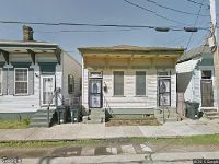 Home for sale: 1st, New Orleans, LA 70113