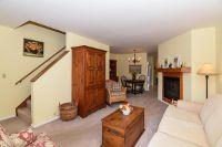Home for sale: 1132 W. Baldwin Ct., Mequon, WI 53092