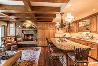Home for sale: 124 Willow Bridge Rd. 3f, Vail, CO 81657