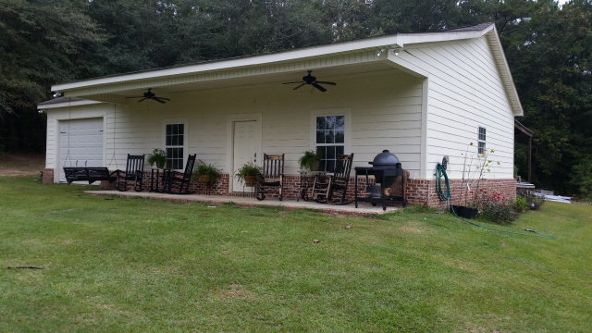 683 Patterson Rd., Dothan, AL 36301 Photo 10