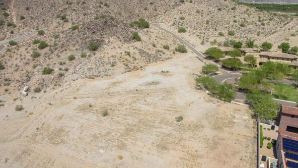 21071 W. Canyon Dr., Buckeye, AZ 85396 Photo 33