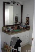 Home for sale: 237 S. Sentous Avenue, West Covina, CA 91792
