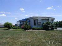 Home for sale: 1351 W. Gretna Rd., Gretna, VA 24557