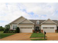 Home for sale: 4316 Pond St., Williamsburg, VA 23188