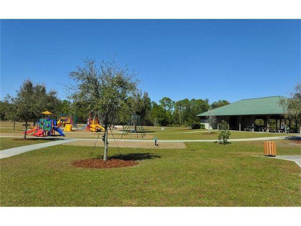 14250 Cattle Egret Pl., Lakewood Ranch, FL 34202 Photo 24