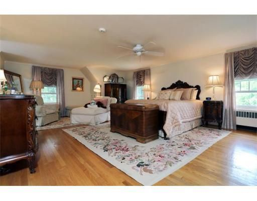 466 Salisbury St., Holden, MA 01520 Photo 8