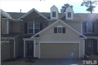 Home for sale: 204 Paddy Ln., Morrisville, NC 27560