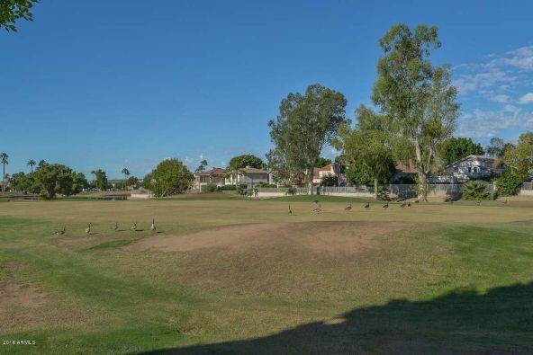 21652 N. 59th Ln., Glendale, AZ 85308 Photo 26