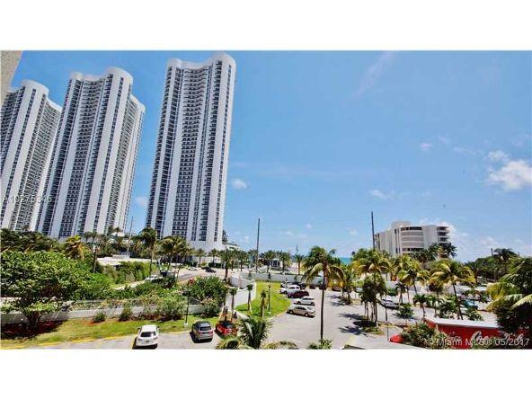 100 Bayview Dr., Sunny Isles Beach, FL 33160 Photo 18