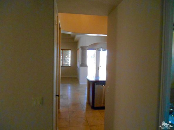 209 Piazza Di Sotto, Palm Desert, CA 92260 Photo 23