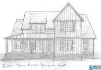 Home for sale: 133 Gillon Dr., Homewood, AL 35209