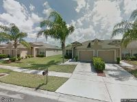 Home for sale: Ashbark, Riverview, FL 33579