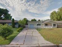 Home for sale: 5690, Salt Lake City, UT 84121