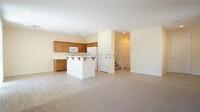 Home for sale: 1172 Via Monticano, Las Vegas, NV 89052
