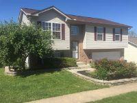 Home for sale: 206 Crittenden Ct., Crittenden, KY 41030