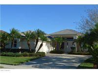 Home for sale: 667 Gossamer Wing Way, Sebastian, FL 32958