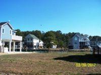 Home for sale: Lot 1231 Broadside Dr., Greenbackville, VA 23356