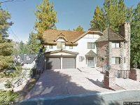 Home for sale: Eldorado, Lake Arrowhead, CA 92352