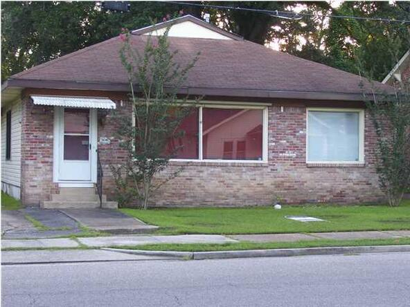506 Holcombe Ave., Mobile, AL 36606 Photo 4