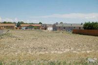 Home for sale: 778 Bellflower Dr., Pueblo West, CO 81007