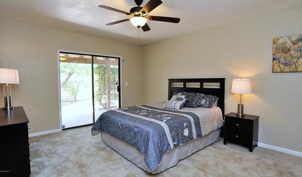 4505 N. Circulo de Kaiots, Tucson, AZ 85750 Photo 31