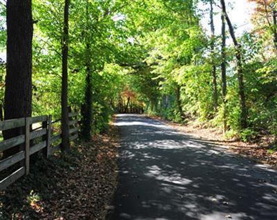 3957 Real Quiet Ln., Lexington, KY 40509 Photo 2