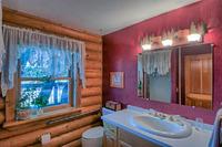 Home for sale: 3390 Cascade Blvd., Shasta Lake, CA 96019