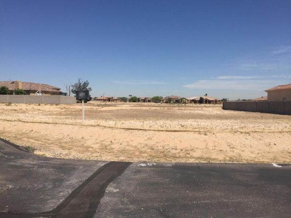 18224 W. San Juan Ct., Litchfield Park, AZ 85340 Photo 2