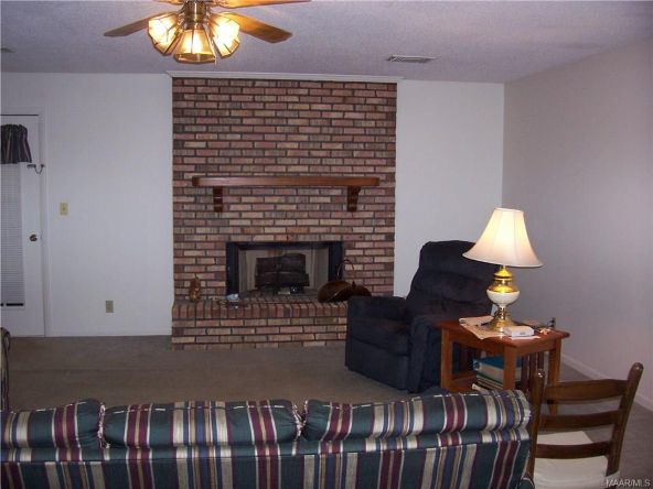 352 Norman Rd., Greenville, AL 36037 Photo 7