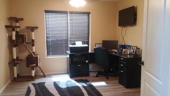 29725 W. Mitchell Avenue, Buckeye, AZ 85396 Photo 18