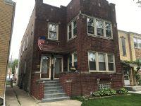 Home for sale: 6141 North Meade Avenue, Chicago, IL 60646