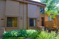 Home for sale: 1559 Snow Creek Condo Dr., Sun Valley, ID 83353