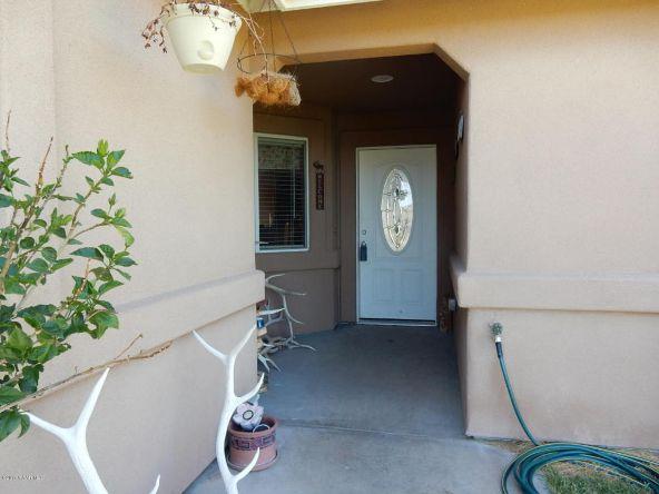 20634 E. Antelope Rd., Mayer, AZ 86333 Photo 3