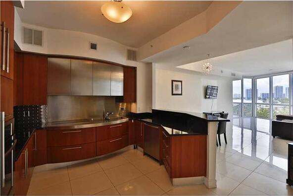 18101 Collins Ave. # 808, Sunny Isles Beach, FL 33160 Photo 15
