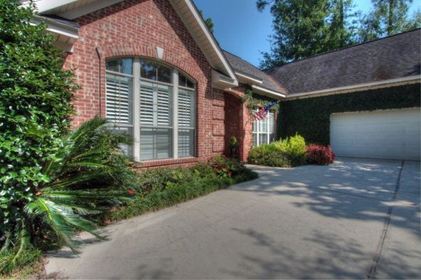 108 Sandy Shoal Loop, Fairhope, AL 36532 Photo 2
